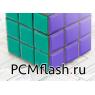 Модули PCMflash