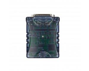 Мультимарочный сканер Scanmatik 2 PRO