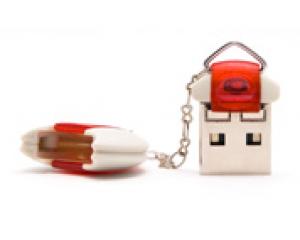 *Ключ защиты для загрузчика CombiLoader