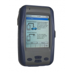 Диагностический сканер Toyota Intelligent Tester 2